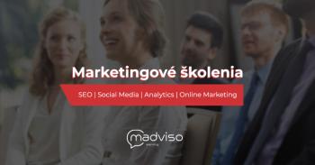 Marketingové kurzy
