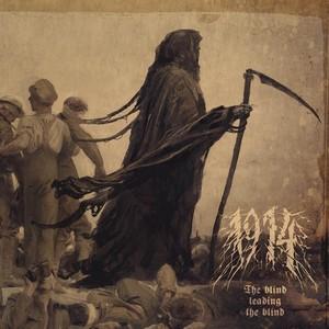 1914-cov