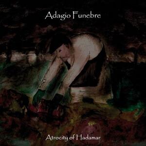 Adagio-Funebre-FRONT-