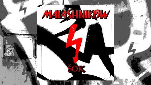 Malashnikow