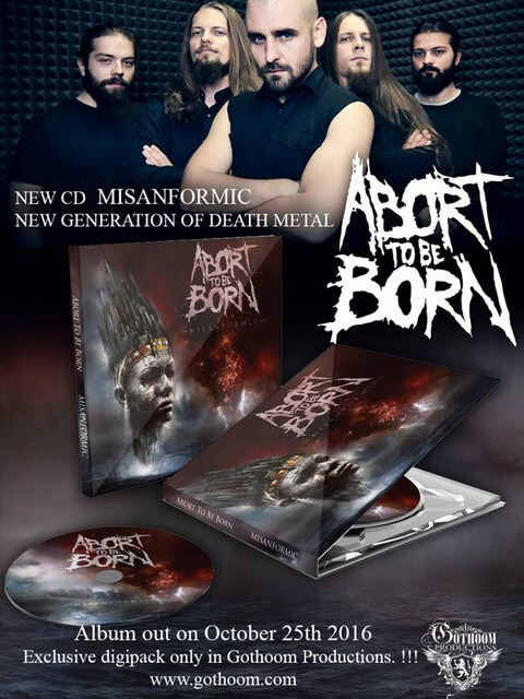 abort_to_be_born