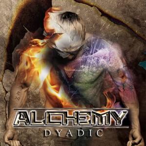 aldya2