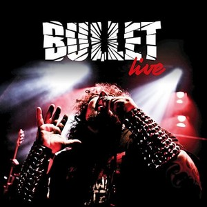 buli2