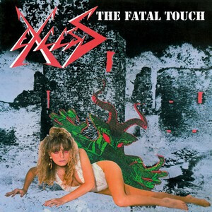excess-fatal-touch