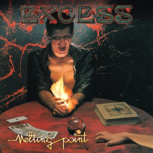 excess-melting-point