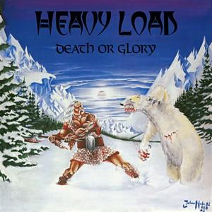 heavyload