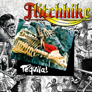 hitchhike-tequila