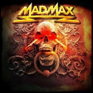 madmax-ob