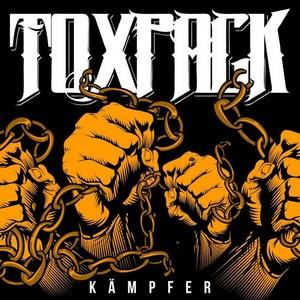 tox-cov