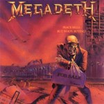 Megadeth_-_Peace_Sells..._But_Who's_Buying-