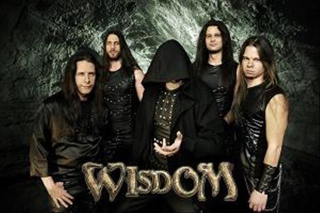 wisdomn