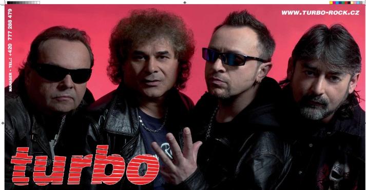Turbo 2012