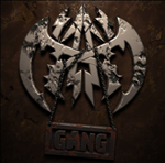gang_150x148