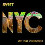 Sweet Album_150x150