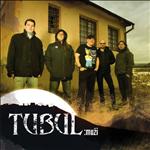 Tubul - Muži 150x150