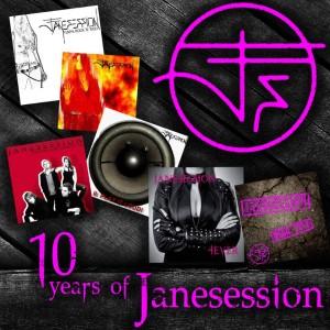 anniversary-baner