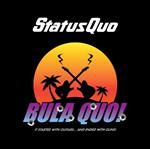 status quo_150x149