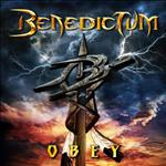 Benedictium - Obey_150x150