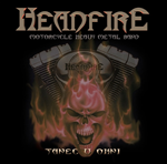Headfire - Tanec v Ohni_150x148