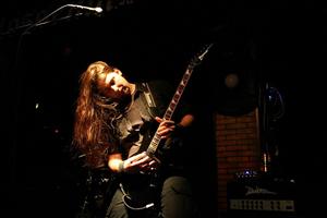Richard Germánus