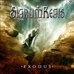 Signum Regis - Exodus_150x150