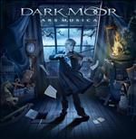 darkmoor cover 2013
