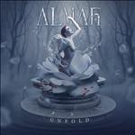 Almah - Unfold_150x150
