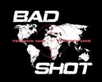 Bad Shot Cover