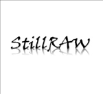 Stillraw_150x137