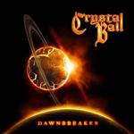 CrystalBall_Dawnbreaker_obal
