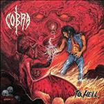 cobra_tohell