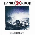 Daniel Krob - šachmat obal