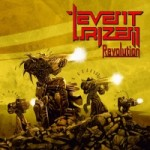 EventUrizen-Revolution