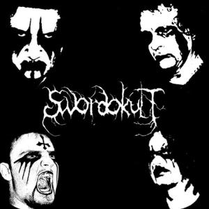 swordokult_uvod_480x480