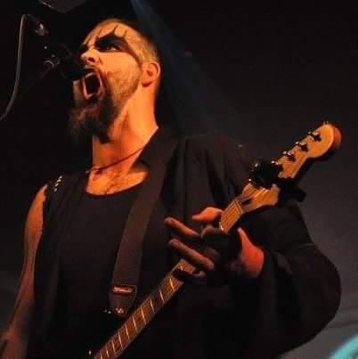 Rozhovor s Matúšom Novanským z kapely Ohen zo dňa 15.3.2015 ... 983fb00877