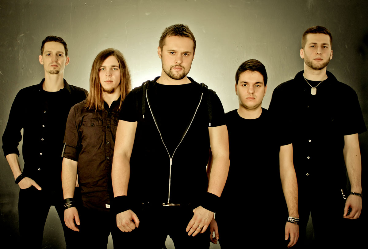 within_silence_band