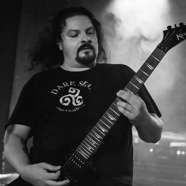 Členovia brnenských pagan metalistov kapely Dark Seal sa rozhodne nenudia.  Začiatkom októbra vydali pokračovanie svojho debutu z roku 2012 a okrem  toho ... 16b9e505b9
