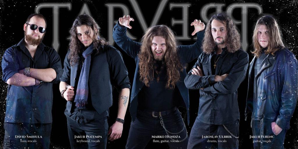 prevrat_angel_of_light_cd_booklet_band