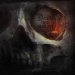 Death Has Fade cover