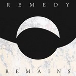 Remedy Remains Remedy Remains cover