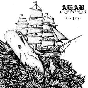 ahalp-cov