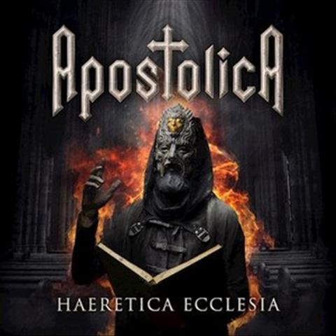 apostolica Haeretica