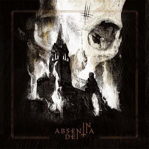 Behemoth Absentia cover