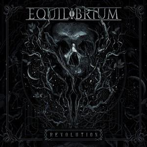 equilibrium revolution