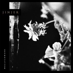 Jinjer Wallflowers cover