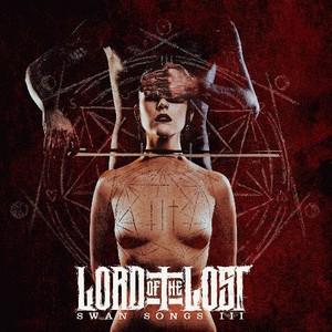 lotl-cov
