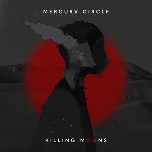 Mercury Circle Killing cover