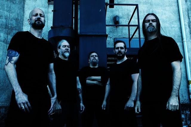 Meshuggah kapela