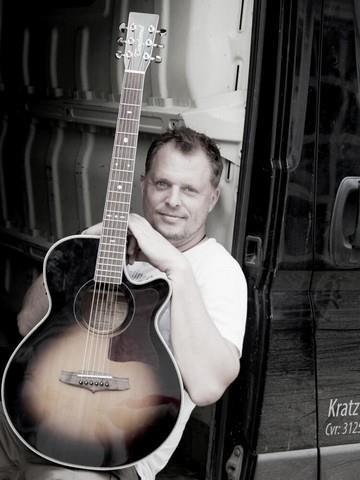 Michael Kratz