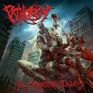 Pathology The Everlasting cover
